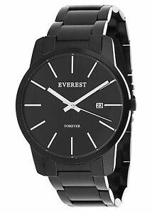 【送料無料】腕時計 エベレスト#ウォッチ