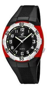 【送料無料】腕時計 カリプソダcalypso k5214_4 orologio da polso uomo nuovo e originale it