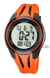 【送料無料】腕時計 カリプソダcalypso k5703_1 orologio da polso uomo nuovo e originale it