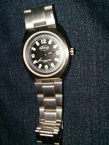 【送料無料】腕時計 ウォッチウォッチwatch williwear watch quartz 1995 williwear