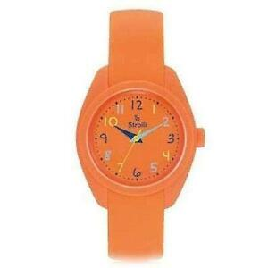 【送料無料】腕時計 ダドナヌオーヴォstroili stm14 orologio da polso donna nuovo e originale it
