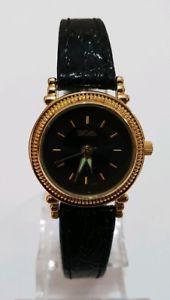 【送料無料】腕時計 ウィリスレディスクラシックwillis ladies classic watch 0808