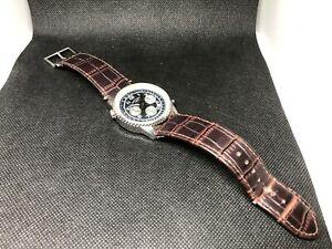 【送料無料】腕時計 メンズロータリークロノスピードmens rotary chronospeed gs0335119 wristwatch