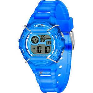 【送料無料】腕時計 セクターorologio sector ex05 r3251526001