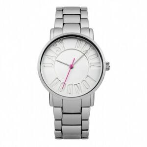 【送料無料】腕時計 デイジーディクソンdaisy dixon mod christie dd035sm