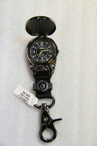 【送料無料】腕時計 クリップコンパスバッテリーcabela039;s clip watch with compassbattery need replacement