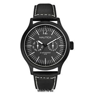 【送料無料】腕時計 ボックスブラック