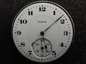 人気新品 【送料無料】腕時計 ヴィンテージサイズポケットスタルクウォッチ, BRAN'S おお蔵:7ab1fc4f --- coursedive.com