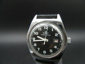 【送料無料】腕時計 ビンテージマスターアンカーマニュアルm689 vintage meister anker handaufzug 35mm