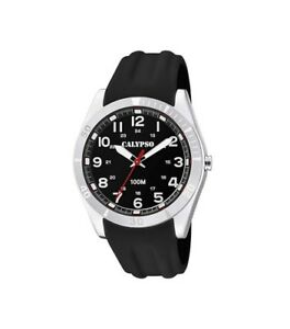 【送料無料】腕時計 カリプソcalypso k57632