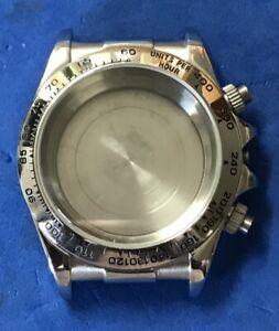 【送料無料】腕時計 ケースvaljoux 7750 case tipo2