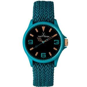 【送料無料】腕時計 ポンドtoywatch tropez st08lb