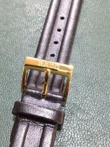 【送料無料】腕時計 シモrado cinturino originale 16mm nuovissimo mai utilizzato