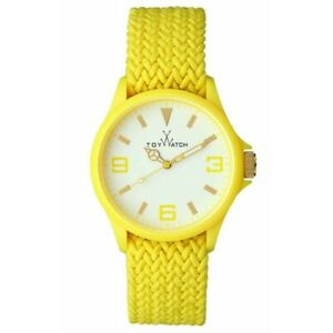 【送料無料】腕時計 toywatch tropez st 03 yltoywatch tropez st03yl