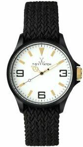 【送料無料】腕時計 toywatch tropez st 02 bktoywatch tropez st02bk
