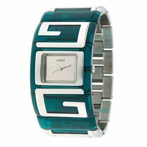 【送料無料】腕時計 guess w12055l2