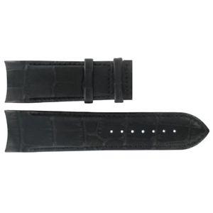 【送料無料】腕時計 ブレスレットティソbracelet tissot couturier largeur 24 mm t610028592