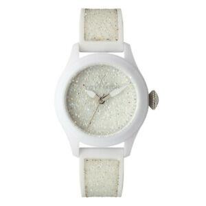 【送料無料】腕時計 toywatch glitter gl01wh