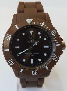 【送料無料】腕時計 マレアスポーツウォッチmarea mens sport watch 40107
