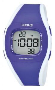 【送料無料】腕時計 レディースマルチファンクションlorus ladies multi function watch r2343gx9 rrp 2999 our 2395