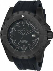 【送料無料】腕時計 プロダイバーメンズモデルinvicta mens automatic watch pro diver model 23801 i58