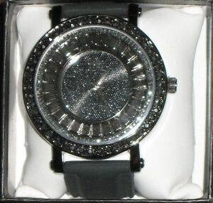 【送料無料】腕時計 ビッグウォッチbig watch screen very attractive looking watch