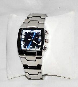 【送料無料】腕時計 シェルフモデルアメリカバッテリーウォッチregal model r11694 ~ wrist watch ~ battery ~ free shipping within usa