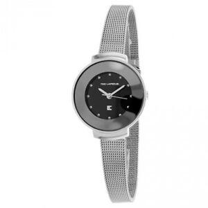 【送料無料】腕時計 テッドクラシックウォッチted lapidus classic a0500rnpx watch