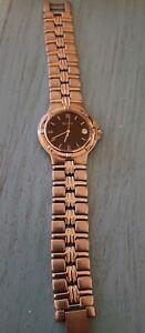 【送料無料】腕時計 ウォッチmens bulova c867585 watch