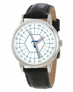 【送料無料】腕時計 tau circle, highquality mathematics trigonometry art collectible wrist watch