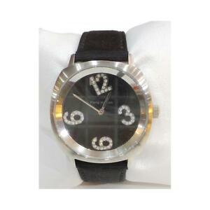 【送料無料】腕時計 オロロジオパリスヒルトンアルソロテンポorologio paris hilton donna 138435899 al quarzo analogico solo tempo acciaio acc