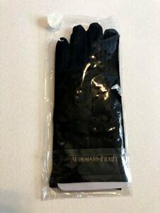 【送料無料】腕時計 オーデマピゲディーラーサイズaudemars piguet dealers stretchy gloves, size small