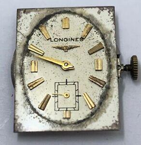 【送料無料】腕時計 ヴィンテージカチカチ