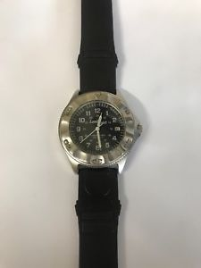 【送料無料】腕時計 メンズスポーツスイスメートルmen's lumisport watch t swiss made t 200 meters