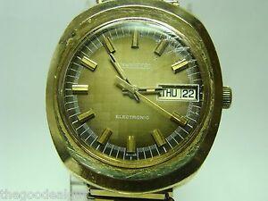 【送料無料】腕時計 スイスドールベースメタルステンレスバックウォッチジュエル