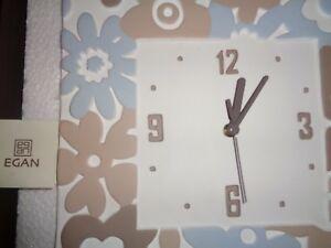 【送料無料】腕時計 orologio da parete in ceramica