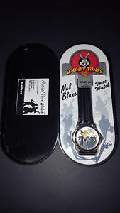【送料無料】腕時計 ダックメルブランヴィンテージボックス
