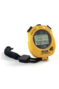 【送料無料】腕時計 メモリストップウォッチfinis 3x300 memory stopwatcha3 b3