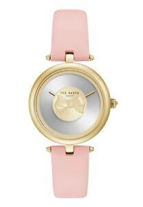【送料無料】腕時計 テッドベーカーレディースアンドレアウォッチテted baker ladies andrea watch te15199001