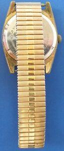 腕時計 ビンテージスイスストラップディスパッチvintage swiss orano 17 jewel incabloc antimagnetic watch with strap uk dispatch