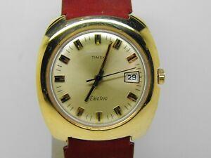 【送料無料】腕時計 ブレスレットmontre bracelet timex mouvement electronicquantime