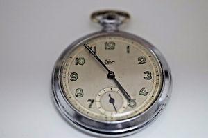 【送料無料】腕時計 アンティークポケットポケットウォッチウォッチ