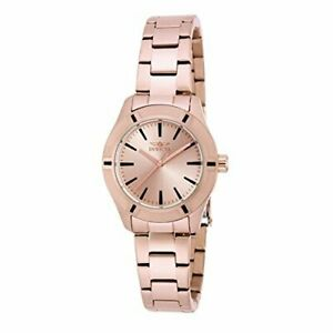 【送料無料】腕時計 プロダイバーステンレススチールウォッチinvicta pro diver 18031 stainless steel watch
