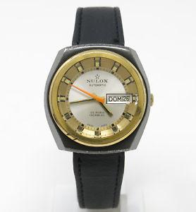 【送料無料】腕時計 キャリバールビー
