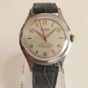 【送料無料】腕時計 ヴィンテージorologio watch eloga vintage as 1187