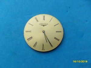 【送料無料】腕時計 longines l 420longines l420