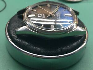 【送料無料】腕時計 タイタスtitus 17 jewels