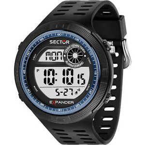 【送料無料】腕時計 セクターorologio sector ex42 r3251527003