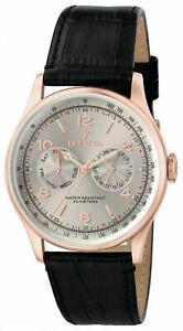 【送料無料】腕時計 メンズビンテージコレクションinvicta 6753 mens vintage collection watch