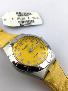 【送料無料】腕時計 スイスクオーツフィリップデータウォッチorologio philip watch imakos sp quartz watch data swiss made nos